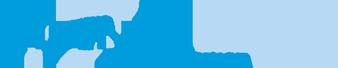 Infiniti Labs Logo